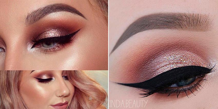 maquiagem-rose-gold-tutorial05