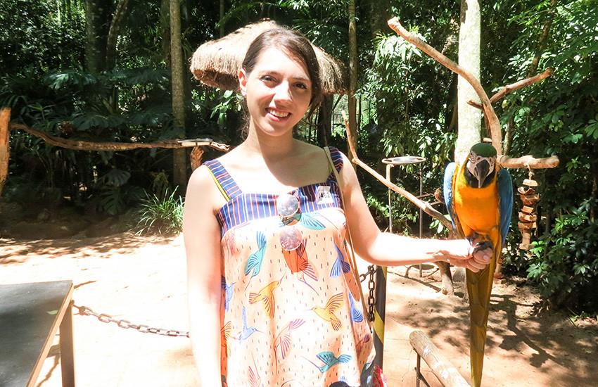 parque-das-aves-foz-do-iguaçu-4