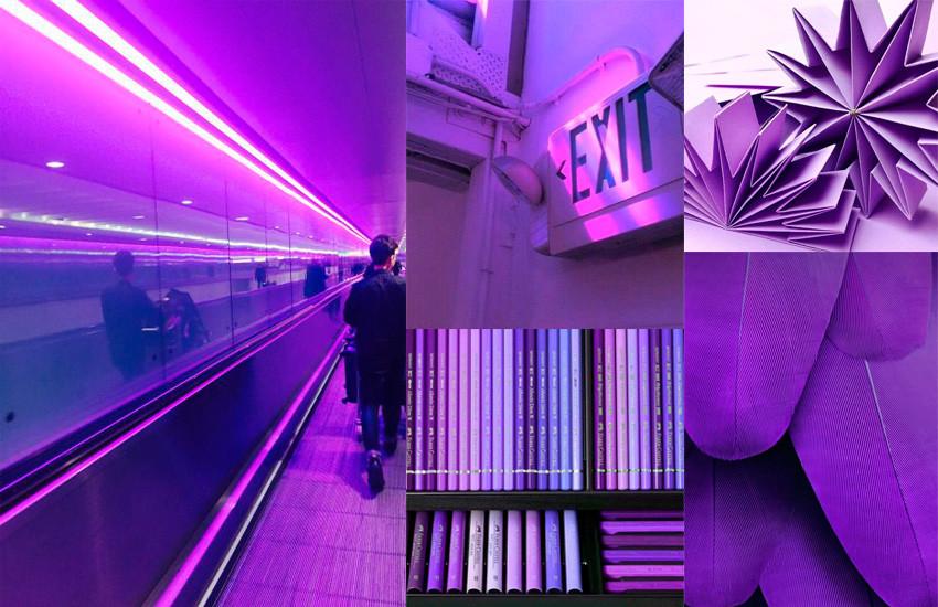 ultra-violet-cor-de-2018-pantone