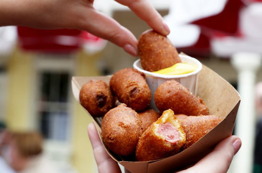 Corn-Dog-Nuggets-8-Fries-disney