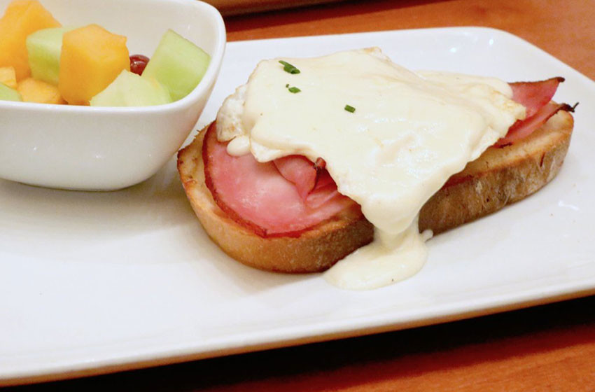Croque-Madame-20-disney