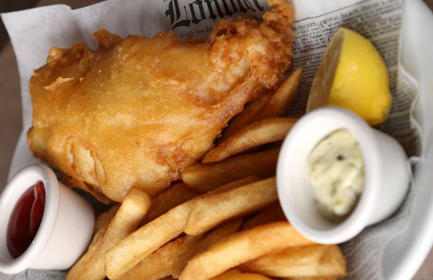 Fish-Chips-21-disney