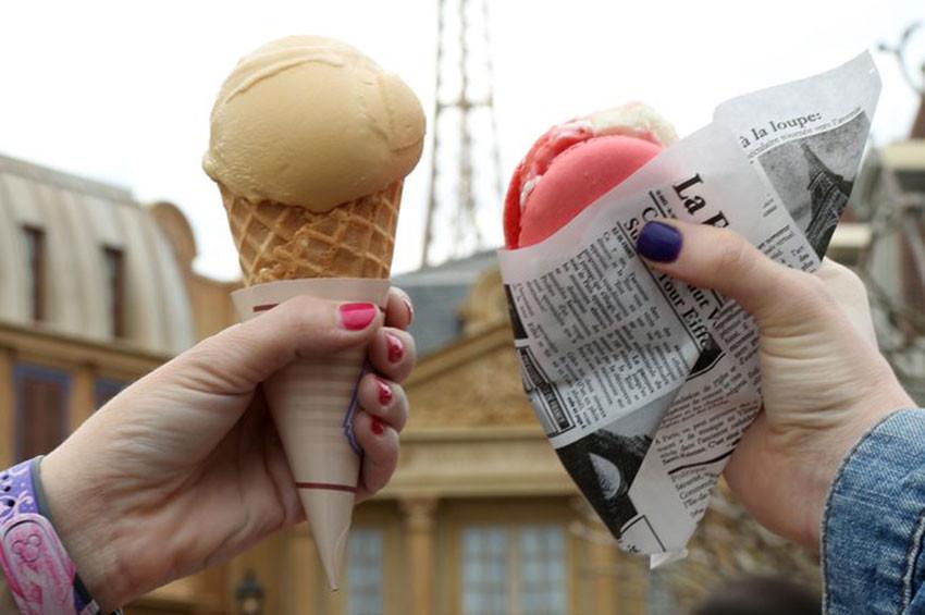 French-Ice-Cream-5-disney