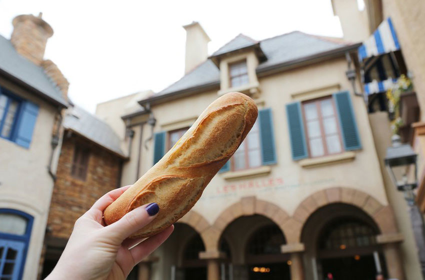 Fresh-Baguettes-Demi-2-disney