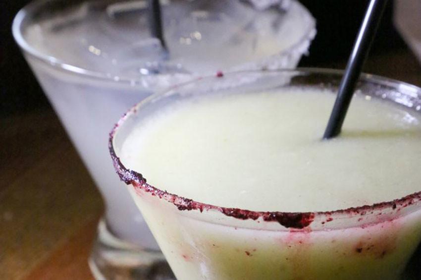 Margaritas-13-15-disney