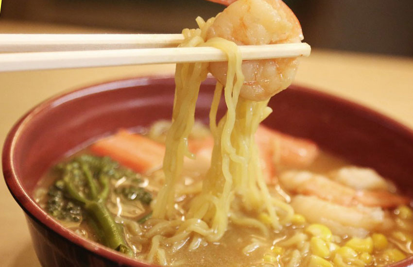 Spicy-Seafood-Ramen-12-disney