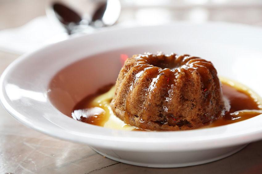 Sticky-Toffee-Pudding-8-disney