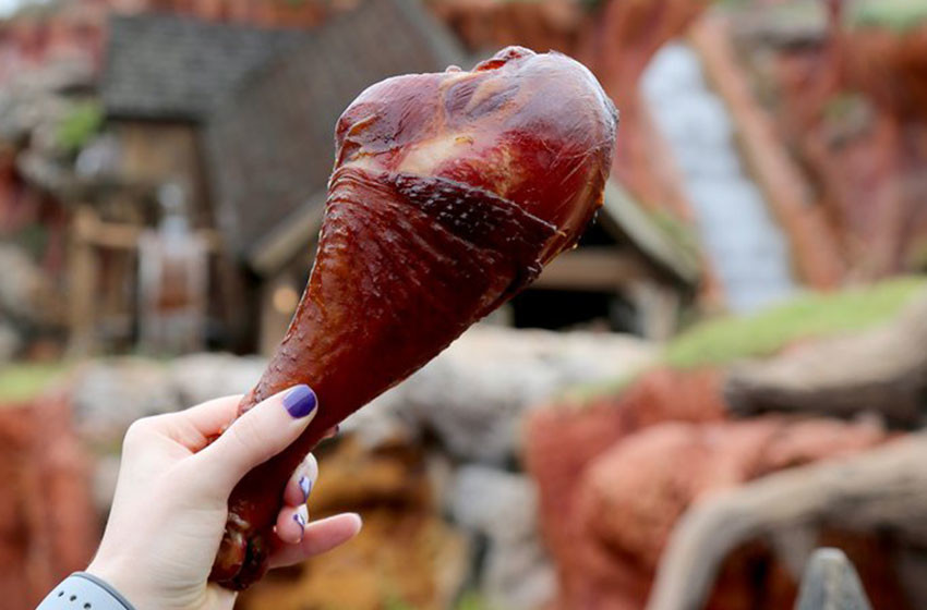 Turkey-Leg-11-disney