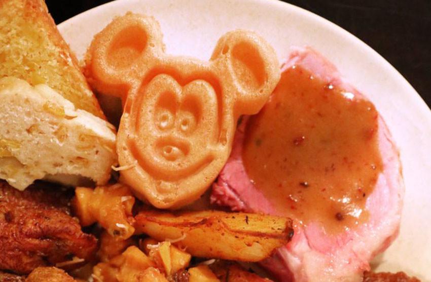 Tusker-House-Buffet-Breakfast-32-each-plus-18-percent-gratuity-disney