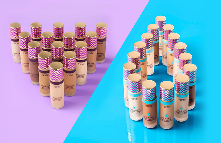 bases-tarte-shape-tape-foundations-hidratyng-and-matte