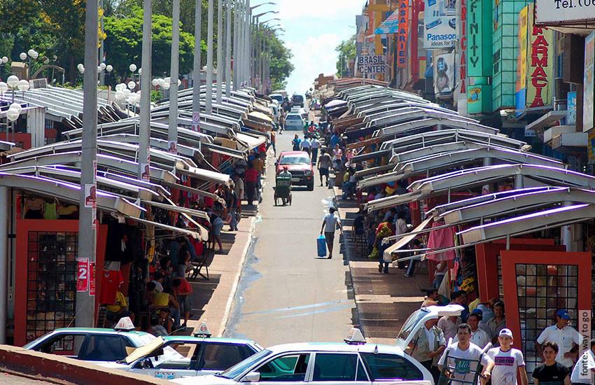 ciudad-del-este-compras-paraguai