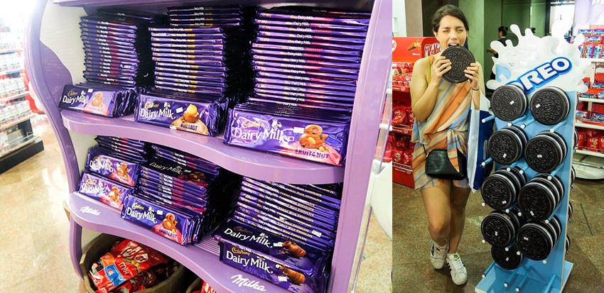 comprar-doces-no-paraguai-loja-monalisa