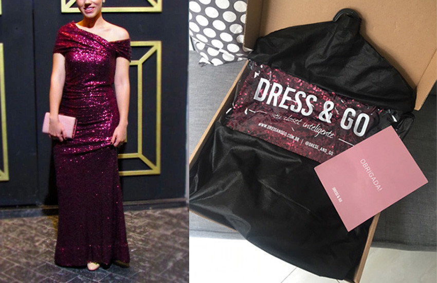 dress-and-go-alugar-vestido-de-festa-pela-internet-000