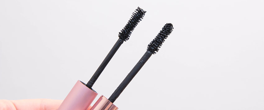 dupe-comparativo-lash-paradise-better-than-sex-10