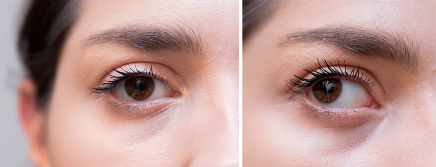 dupe-comparativo-lash-paradise-better-than-sex-7