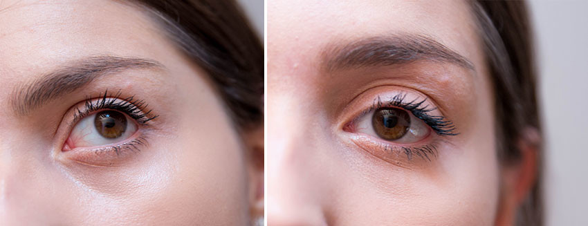 dupe-comparativo-lash-paradise-better-than-sex-8