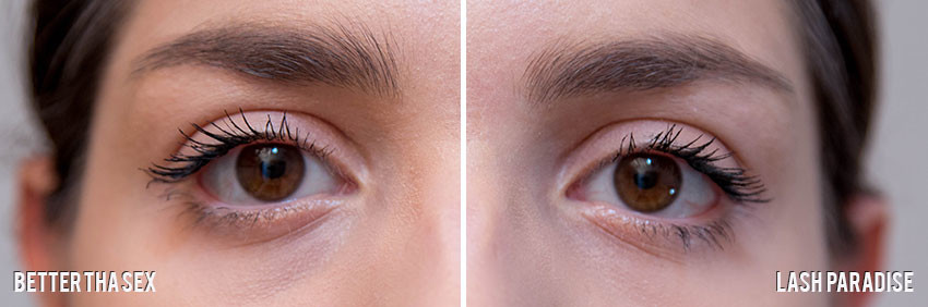 dupe-comparativo-lash-paradise-better-than-sex-9