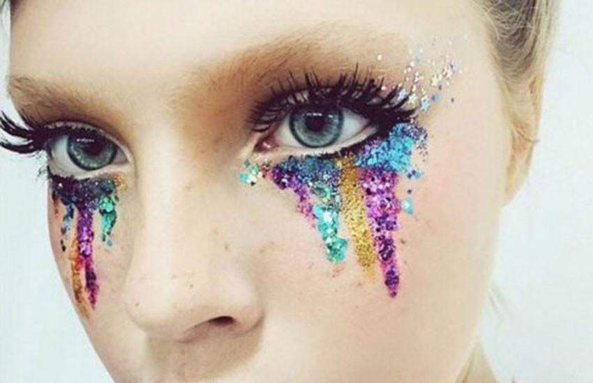 glitter-abaixo-dos-olhos-ideias3-inspiraçoes-de-carnaval