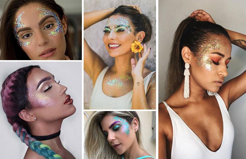 glitter-lateral-da-cabeça-ideias-inspiraçoes-de-carnaval