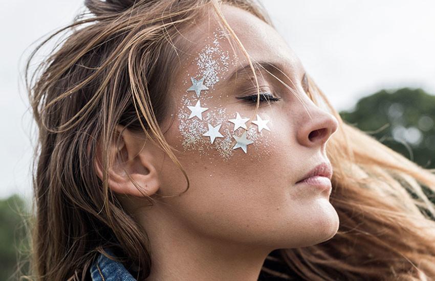 glitter-lateral-da-cabeça-ideias2-inspiraçoes-de-carnaval