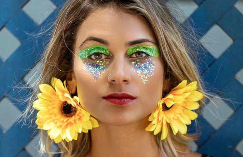 glitter-nas-2palpebras-ideias-inspiraçoes-de-carnaval