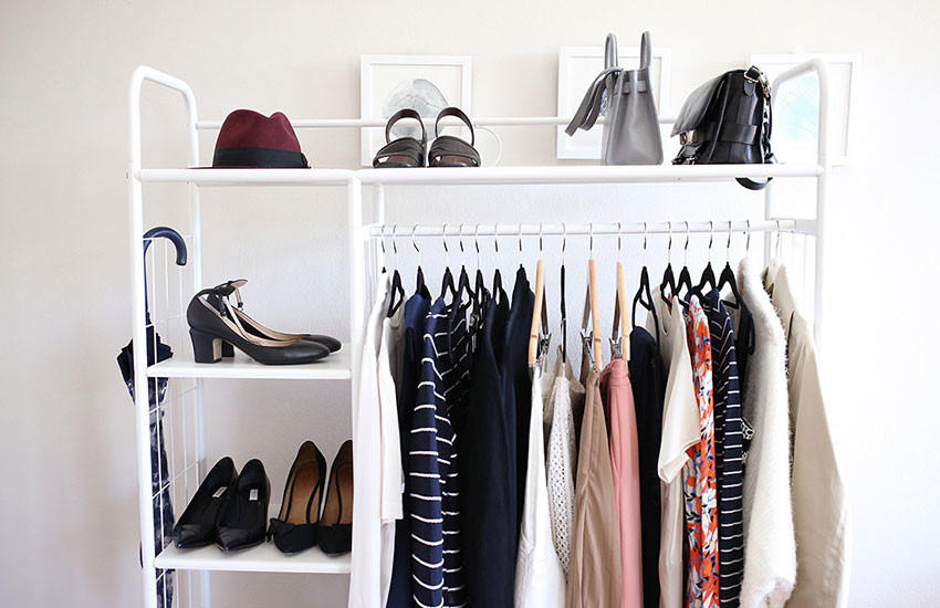 guarda-roupa-minimalista-lições-1-5