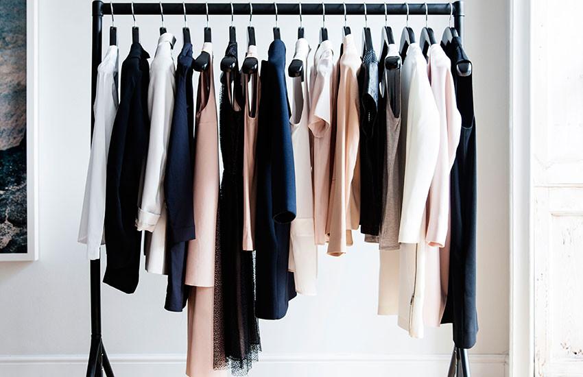 guarda-roupa-minimalista-lições-2-5