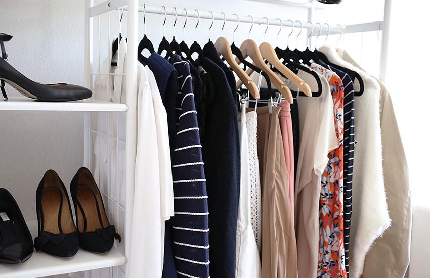 guarda-roupa-minimalista-lições-3-5