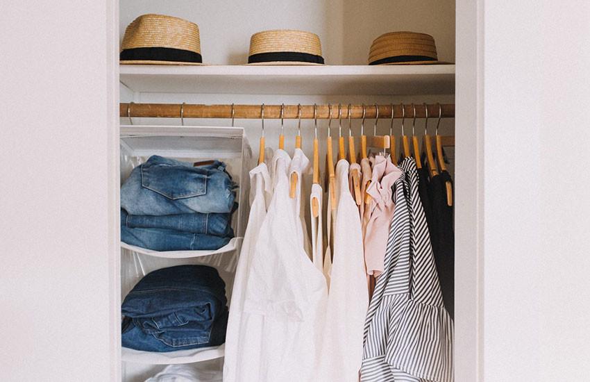 guarda-roupa-minimalista-lições-4-5