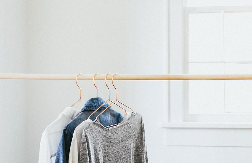 guarda-roupa-minimalista-lições-5-5