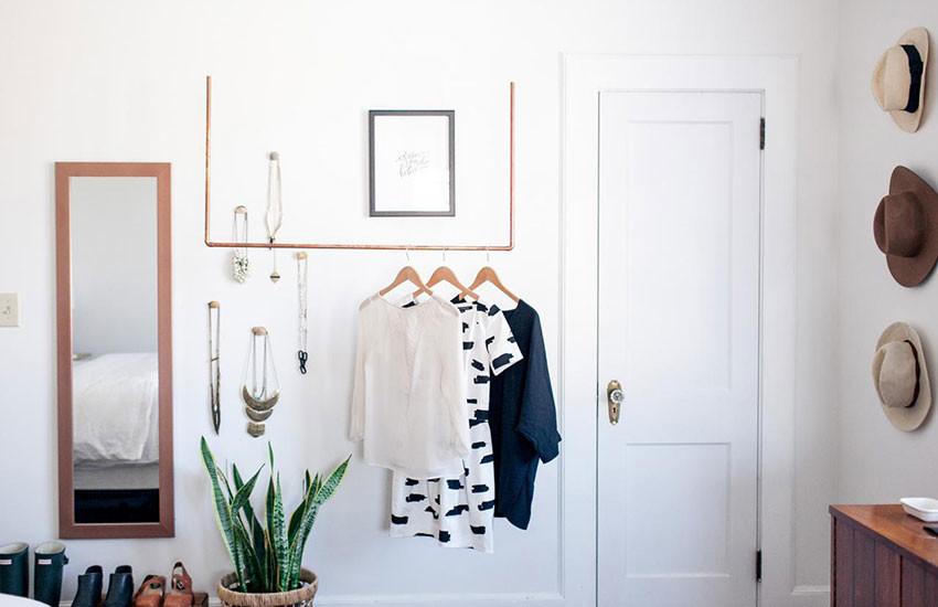 guarda-roupa-minimalista-lições-6