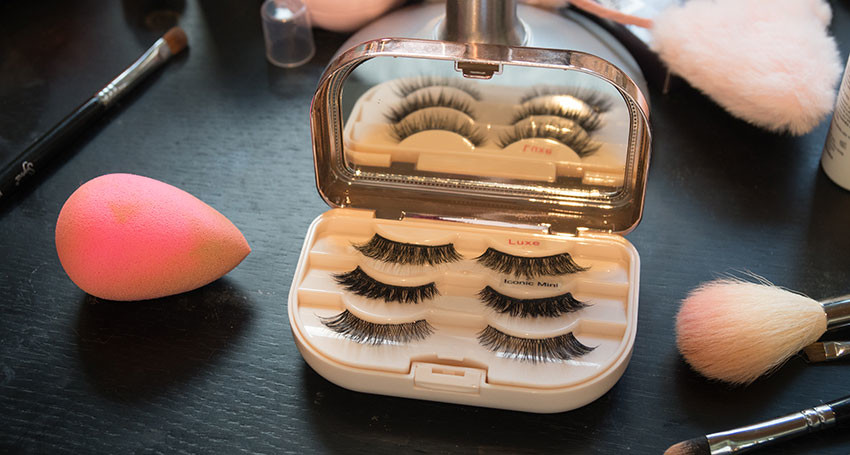 house-of-lashes-cílios-postiços-case-02