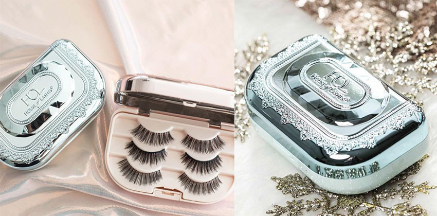 house-of-lashes-make-up-review-brand-1-10
