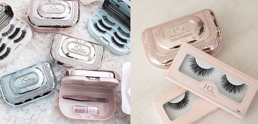 house-of-lashes-make-up-review-brand-2-10