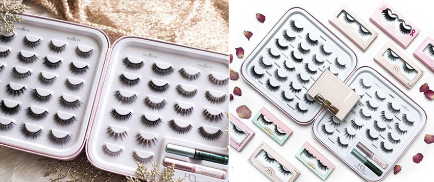 house-of-lashes-make-up-review-brand-4-10
