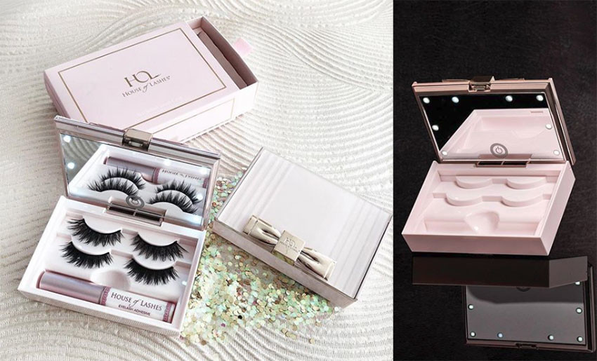 house-of-lashes-make-up-review-brand-5-10