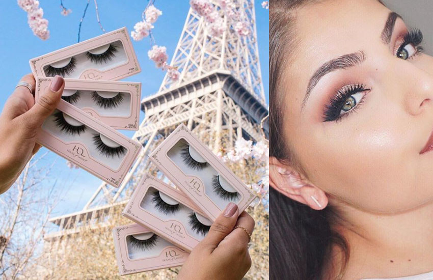 house-of-lashes-make-up-review-brand-6-10