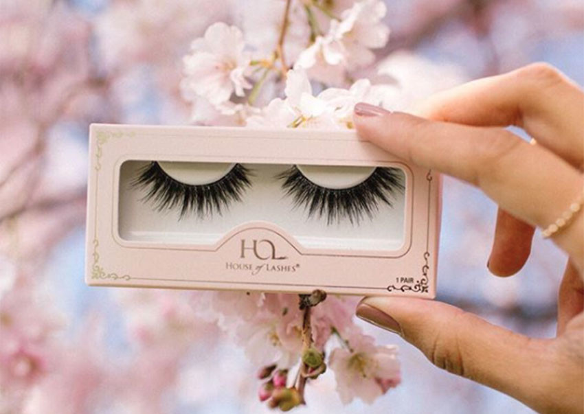 house-of-lashes-make-up-review-brand-7-10