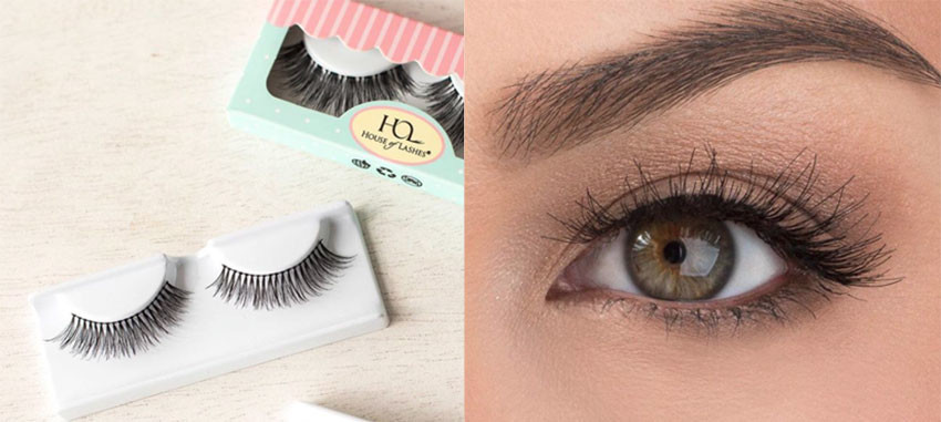 house-of-lashes-make-up-review-brand-classic-collection-13-10