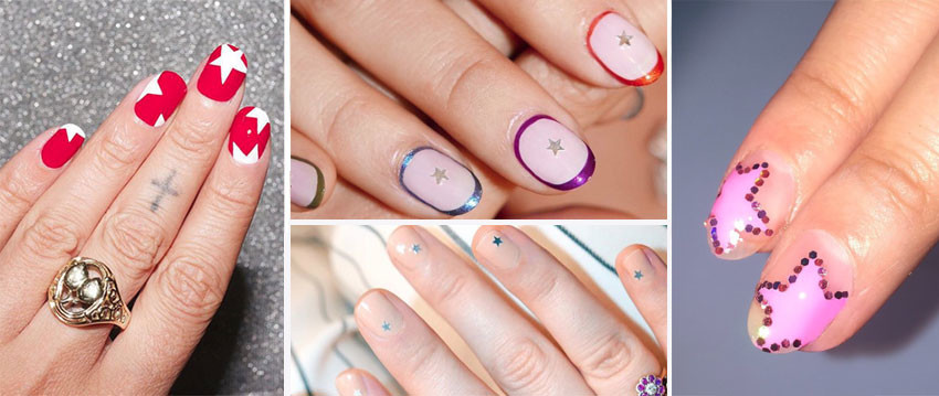 nail-art-carnaval-estrelas-ideias-3-5