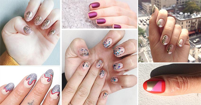 nail-art-carnaval-glitter-ideias-1-5
