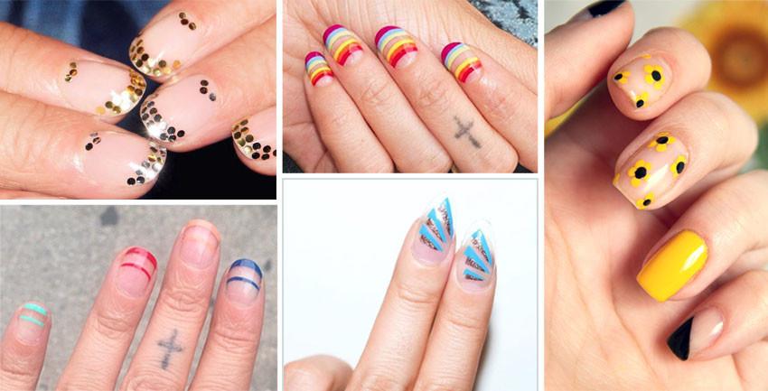 nail-art-carnaval-glitter-ideias-2-5