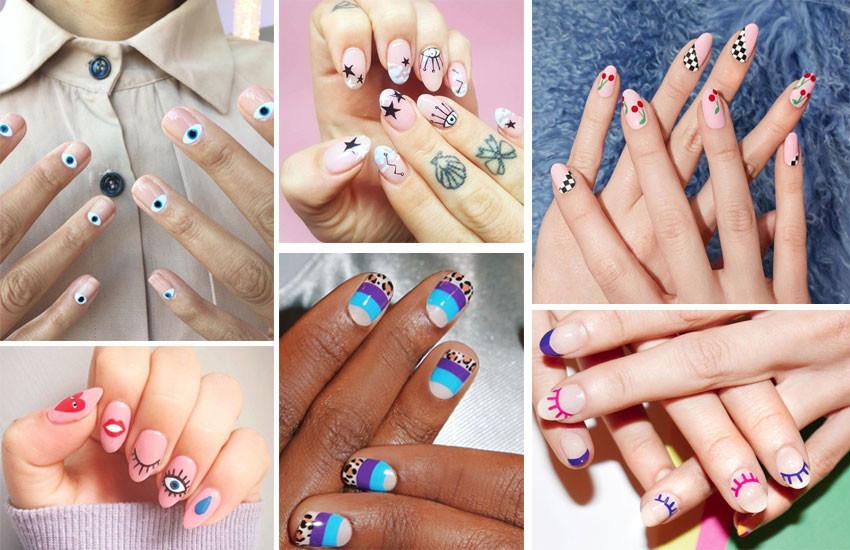 nail-art-carnaval-glitter-ideias-4-5