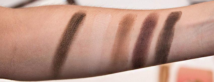 paletas-too-faced-chocolate-bar-1-3