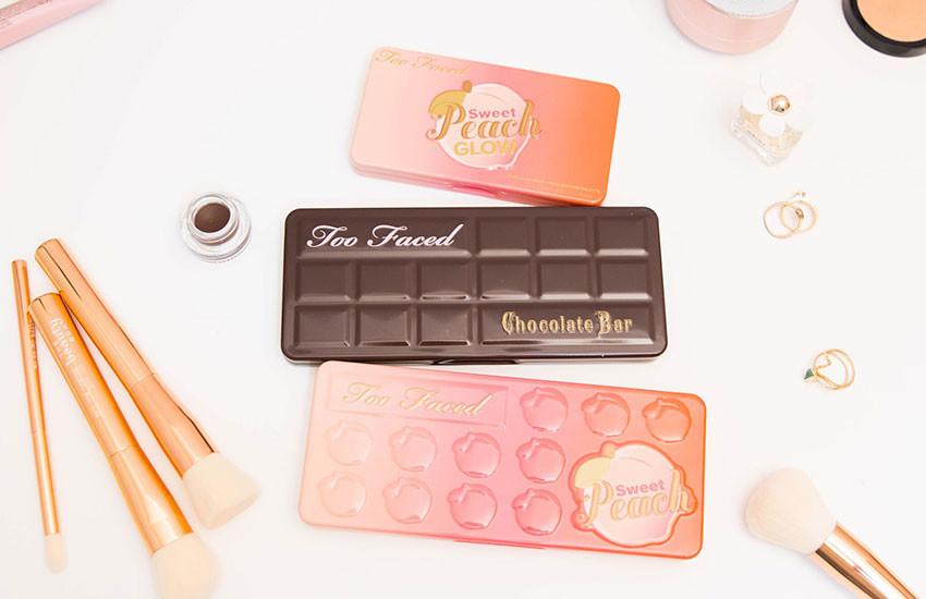 paletas-too-faced---chocolate-bar-e-sweet-peach-1-5