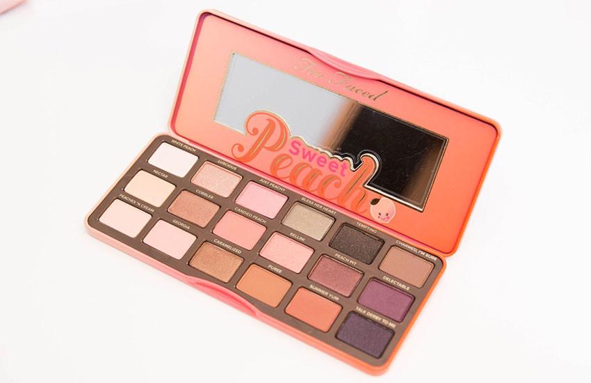 paletas-too-faced---chocolate-bar-e-sweet-peach-3-5