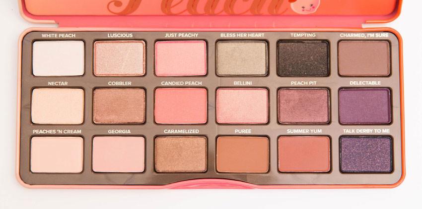paletas-too-faced---chocolate-bar-e-sweet-peach-4-5