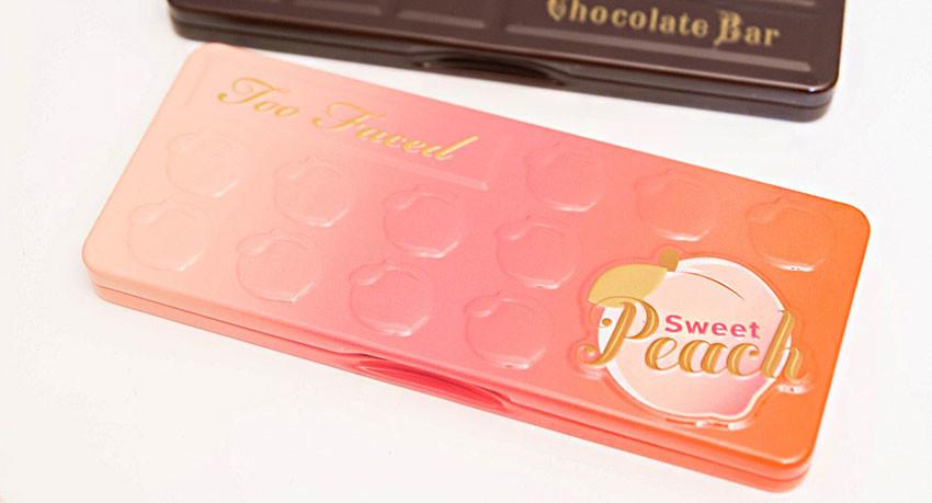 paletas-too-faced---chocolate-bar-e-sweet-peach-5-5