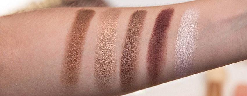 paletas-too-faced-chocolate-bar32-3