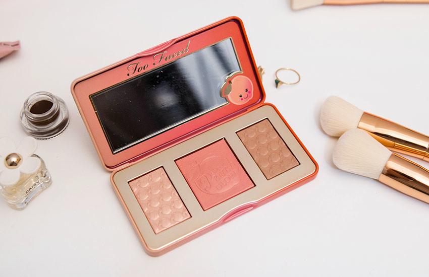 paletas-too-faced---sweet-peach-glow-1-5